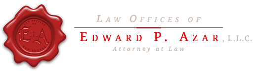 Law Offices of Edward Azar